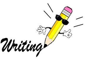 What are the characteristics of a good essay writing